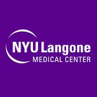 NYULangone_Logo