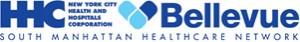 hhc_bellevue_logo