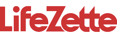 lifezette-logo