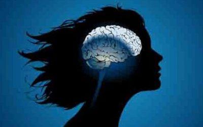 Women and Mind-Body-Brain Wellness!