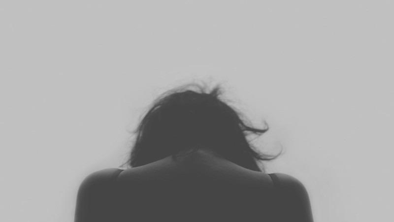PTSD and Chronic Pain